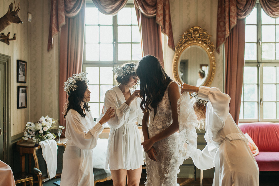 France Provence wedding photographer
