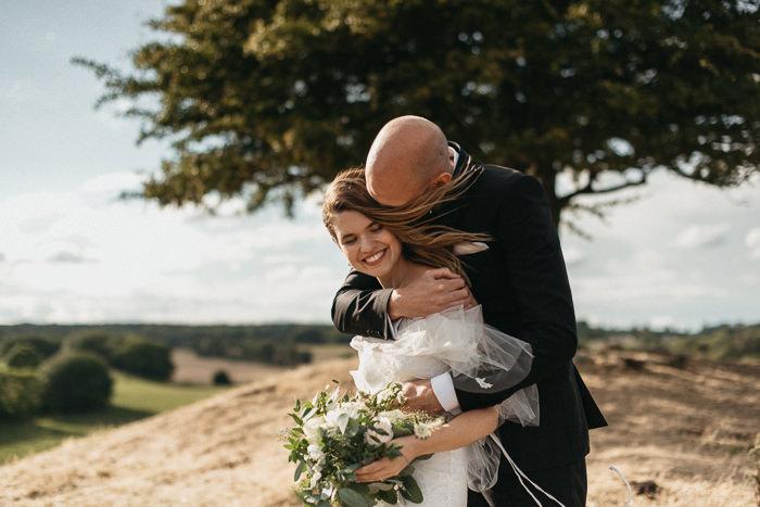 Toscana Italy destination wedding photographer